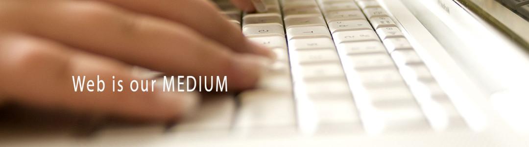 Wordpress Website Development London Ontario- SunnyOnline