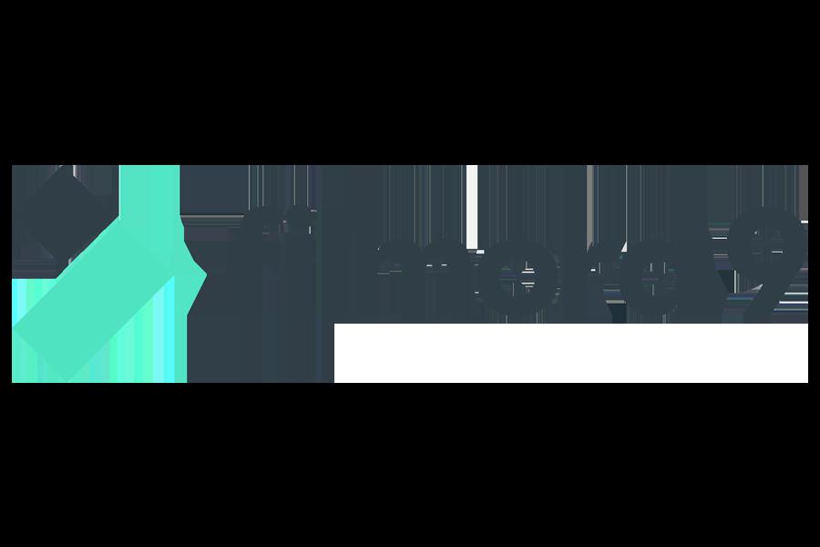 Filmora 9